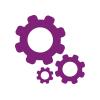 100x100_icona_Progettazione-Cad