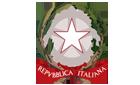 3_85x140_logo-patner