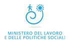 6_85x140_logo-patner