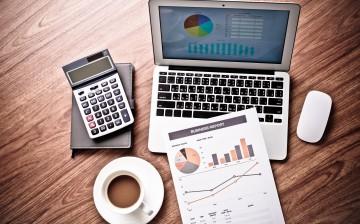 accounting-degree-tools