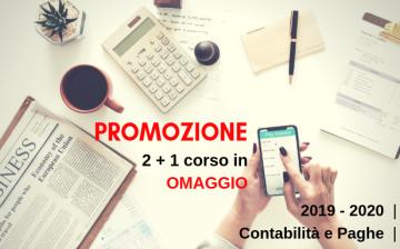 Infolingue_promozione_corsi_contabilità_paghe_corso_gratis