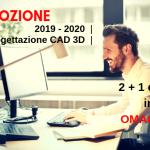 Infolingue_promozione_corsi_disegno_progettazione_cad_3d_corso_gratis