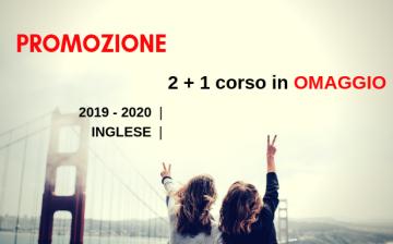 Infolingue_promozione_corsi_inglese_castelfranco_veneto_montecchio_maggiore_san_bonifacio_corso_gratis