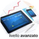 infolingue_corso_contabilità_avanzata_treviso_vicenza_verona
