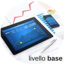 infolingue_corso_contabilità_base_treviso_vicenza_verona