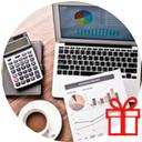 infolingue_corso_gratis_contabilità e paghe