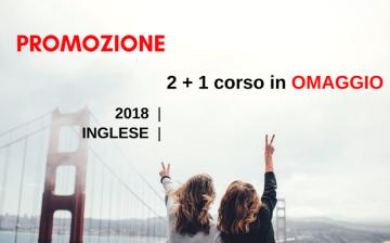 infolingue_promo_corso_inglese