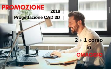 infolingue_promozione-corso-cad-3d-solidworks-treviso-vicenza-verona-padova