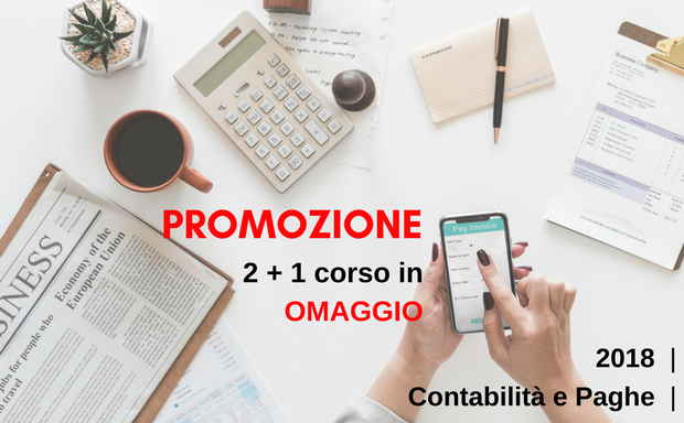 infolingue_promozione-corso-contabilità_paghe_treviso_vicenza_verona