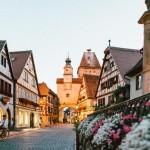 AxL corso di tedesco gratuito